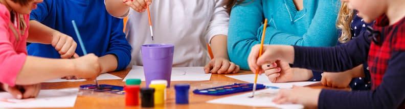 5Tips For Choosing The best School For Your Children